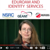 Spotlight on Federated Identity Management (FedIdM)